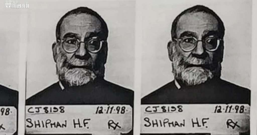 https://img.lostbird.vn/w1024/2020/08/prison-staff-feared-harold-shipman-was-attempting-to-carry-on-his-killing-spree-behind-bars.jpg